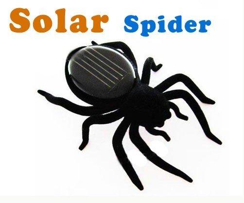 50pcs/lot Solar Energy Powered