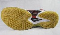 Обувь Supply SHB - 102 mx men and women of badminton sports shoes