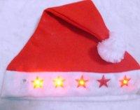 Аксессуары для праздника cap cocked hat