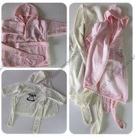 Пижамы linghong BB-YP-001