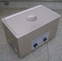 Запчасти для отчистного оборудования Skymen JP-080