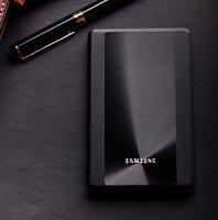 Внешний жесткий диск 500 2,5/,  HDD, ip/k06
