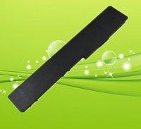 Аккумулятор для ноутбука For HP HP Pavilion dv8/1000 DV7 dv8 HDX X 18 hstnn/db75 hstnn/ib74 hstnn/ib75