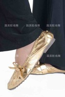 Wholesale! Professional Belly Dance Shoes| Training shoes| Belly dance footwear|Belly dance Accessories!100% Quality Guarantee !
