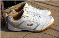 магазин при фабрике, Добро для всего, быстрые доставки] Бабочка win2 Настольный теннис обуви кроссовки