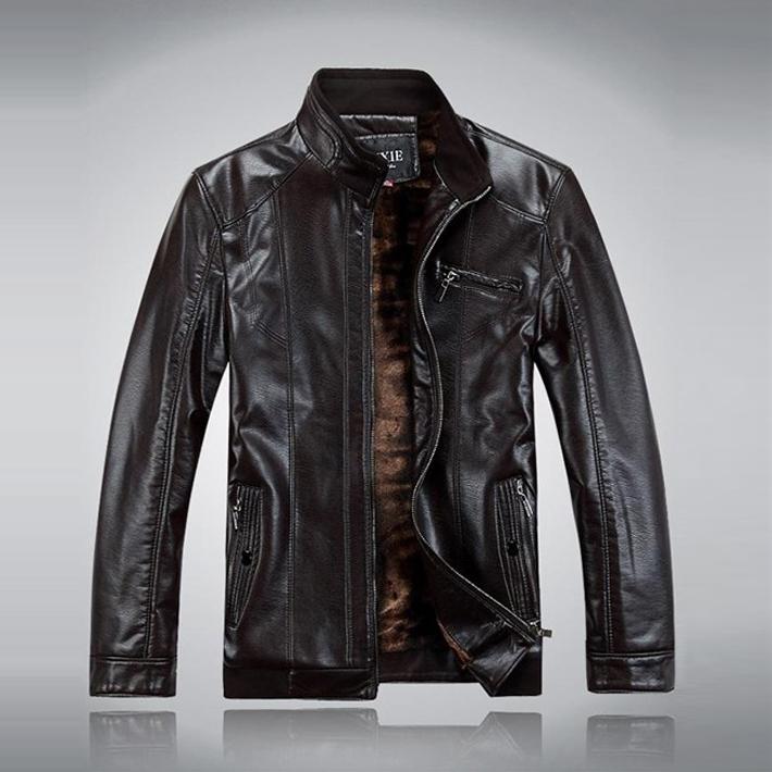 Куплю Кожаную Мужскую Куртку В Витебске