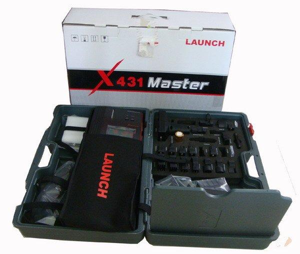 X431 Master.jpg