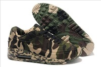 Женские кеды Mini shoes & 36/40/46