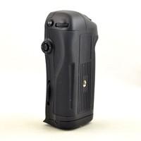 Батарейный блок для фотокамеры MB/d12 Multi Nikon D800 D800e