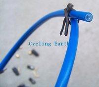 Велосипед тормозные jagwire
