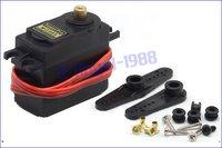 Запчасти и Аксессуары для радиоуправляемых игрушек MG995 Metal Gear High Torque Servo for HPI XL Helicopter /Car /Boat/Robot