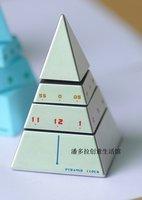 Будильник ARC Rubik's Cube