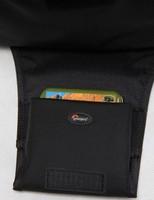 Рюкзак Lowepro Compu Trekker AW DSLR 15/lapton GRAPHISM