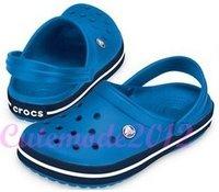 Обувь Brand New Men & Women's Crocband Comfortable Clogs Sandal Shoes