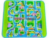 Детский игровой коврик 10pcs/lot