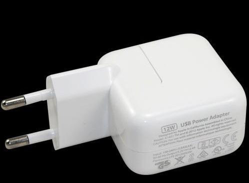 Отзывы покупателей о сетевое зарядное