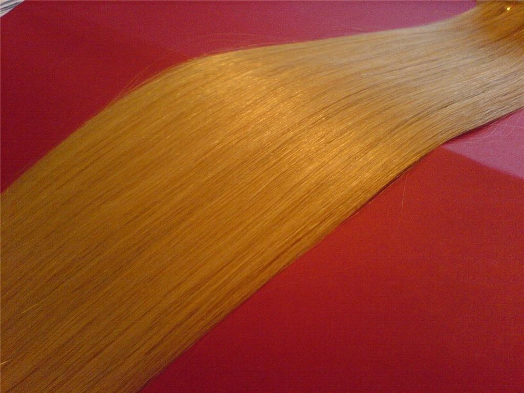 human hair weft10.jpg
