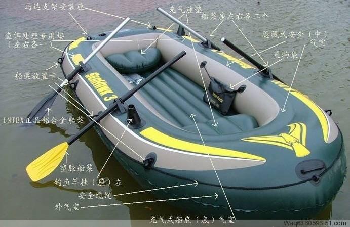 атеми лодки каталог