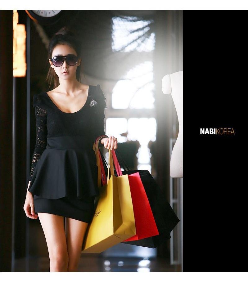 красивые платья онлайн купить