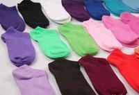 Женские носки 50pair/,