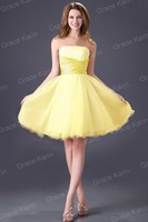 Вечернее платье 2012 Sexy Short Mini Party Prom Cocktail Dress, EMS, CL4097