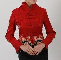 Женская куртка s m l XL xXL xxXL j0056/b