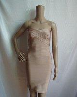 Женское платье KSLFS  KSLFS-80