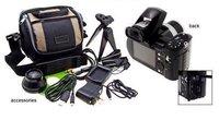 Цифровые камеры хл dc510t