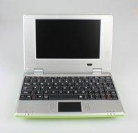 Ноутбуки  OEM