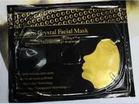 Косметическая маска для лица 100pcs/lot