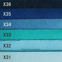 Ткань 1 ,  DIY ,  30 * 30 , 44 44