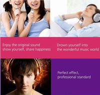 Потребительская электроника TEANA K3 /ktv MP3