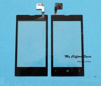 ЖК-дисплей для мобильных телефонов For Nokia 2 /nokia Lumia 520 For Nokia Lumia 520
