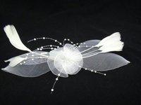 Свадебные шляпы клевер tsp1209wt0001