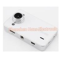 Dash cam оригинальный НОВАТЭК hdmi k6000 Автомобильный видеорегистратор 1080р с g датчик ночного видения автомобиль камеры рекордер 2.7 «hd ltps ЖК-экран