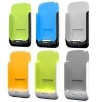 Батареи мобильного телефона