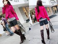 Женские шорты XBK513