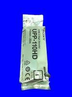 Специальная бумага Sony 110S 110 * 20 UPP 110s