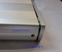"DVD, VCD - проигрыватели OEM 3.5"" USB 2.0 IDE HDD HDD 3.5 IDE HDD"