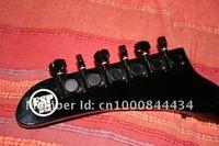 Гитара пользовательскую фабрику гитар ESP Custom Shop гитары