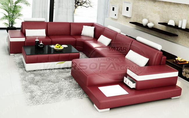 hoek bankstel ontwerp nieuwste meubles ontwerp moderne. Black Bedroom Furniture Sets. Home Design Ideas
