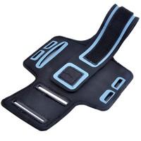 Чехол для для мобильных телефонов Sports Armband Case for Samsung Galaxy S3 SIII i9300 HTC ONE M7