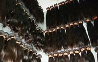 100% huamn волосы оптом расширение 1 кг/лот длина доступны 18 20 22 24 26 28 30 32