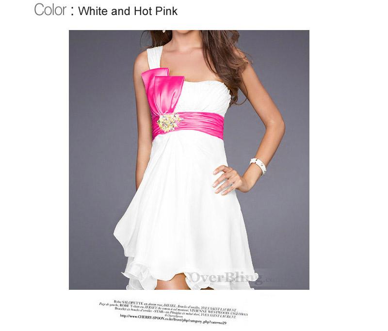 Странное Платье С Доставкой