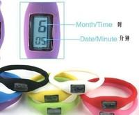 Наручные часы Wang  w130