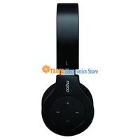 Наушники 2013NEW Rapoo 6060 Bluetooth , , Android Tablet PC rapoo6060