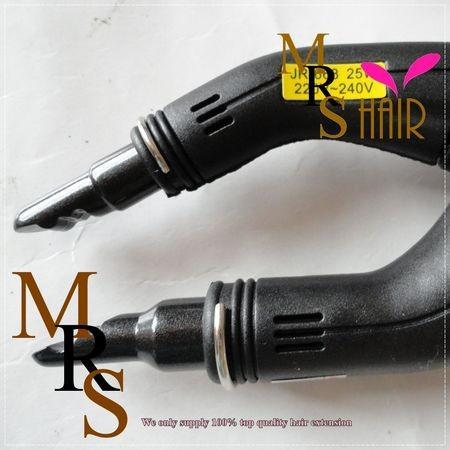 mrshair-Loof iron-black-B style (2)