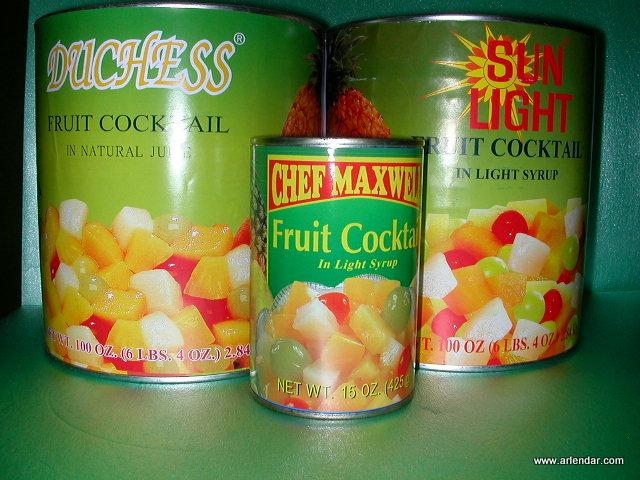 Mixed fruit-1.jpg