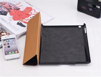 Чехол для планшета OEM 3 9,7 iPad 2 3 LL0003