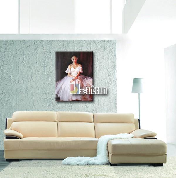 l vormige woonkamer schilderen ~ lactate for ., Deco ideeën